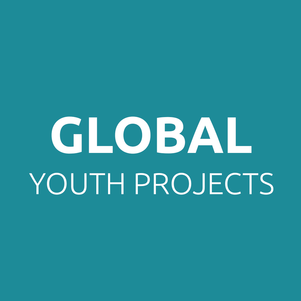 Global Youth Projects