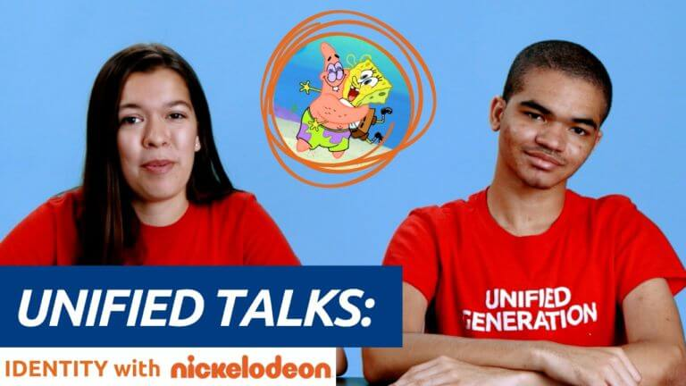 An image of Unified Talk